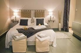 chambre d hote de charme lille home lille chambre d hôtes et meublé de charme dans le vieux