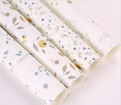 wholesale wrapping paper popular wholesale a4 paper buy cheap wholesale a4 paper lots from