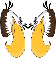 angry birds free printable garland fiesta geeks