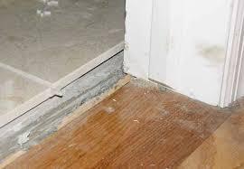 diy marble floor fabulous best tile for kitchen floor 1000