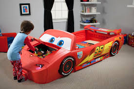 Sears Home Decor Canada by Cars Toddler Bed Sears Home Decor U0026 Interior Exterior