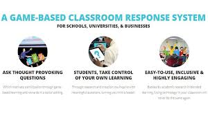 class response system how kahoot can help teachers to engage students edtechreview etr