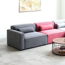 modular sofas for small spaces modular sofas for small spaces uk nz best melbourne sociallinks info