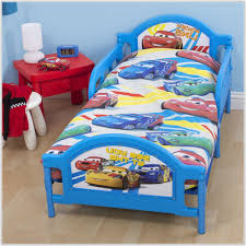 Disney Cars Bedding Set Disney Cars Bedroom Set Malaysia Bedroom Home Decorating Ideas