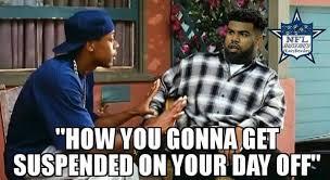 Shots Fired Meme - nfl shots fired black adam schefter facebook