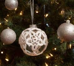 163 best crochet for christmas images on pinterest holiday