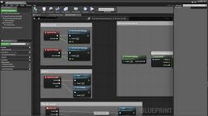 introduction to blueprints unreal engine