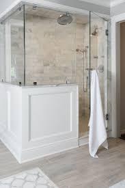 42 best half bathroom images on pinterest bathroom ideas
