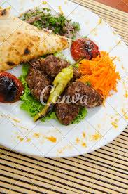 msa cuisine cuisine photos by canva