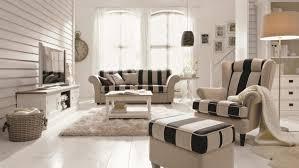 g nstiges sofa sofa gebraucht hamburg perplexcitysentinel