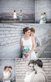 Knoxville Wedding Photographer Claudia And Tyler Downtown Knoxville Loft Wedding Photography