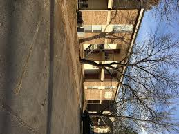 Cheap 2 Bedroom Apartments With Utilities Included All Utilities Paid Apartments For Rent In Okc U2013 Apartment Locator Ok