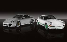 porsche old 911 ausmotive com porsche 911 sport classic