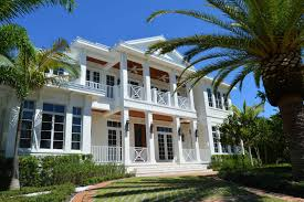 naples florida waterfront homes and condominiums