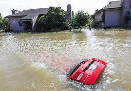 hurricane harvey devastates southeast texas the boston globe