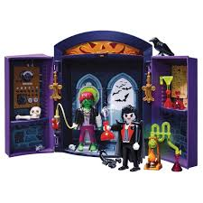 Gift Halloween by Halloween Toys And Games For Kids Popsugar Moms