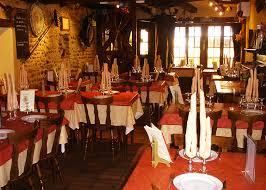 cuisine bourg en bresse restaurant le bressan