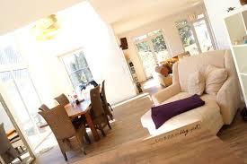wohnzimmer offen gestaltet ideen kühles wohnzimmer offen gestaltet moderne deko