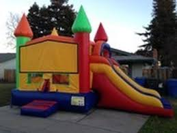 sacramento party rentals low cost party rentals and jumpers sacramento california