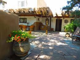 old world hacienda in arroyo seco main hou vrbo