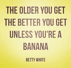best 25 funny birthday quotes ideas on pinterest funny birthday