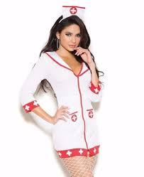 Halloween Costumes Nurse 25 Nurse Halloween Costume Ideas Zombie Nurse