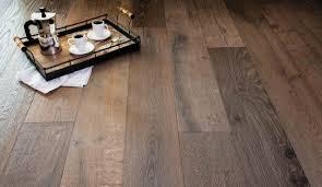 we beautiful wood flooring and guide wood floors