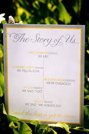 Ideas For Wedding Programs Best 20 Funny Wedding Vows Ideas On Pinterest U2014no Signup Required