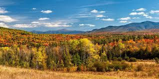 12 england fall foliage getaways 2017 places