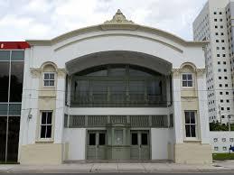 home theater miami lyric theater miami wikipedia