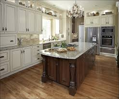 Custom Contemporary Kitchen Cabinets by Kitchen Cabinet Options Modern Wood Cabinets Maple Kitchen