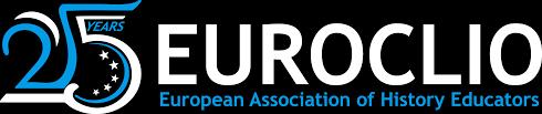 home euroclio european association of history educators