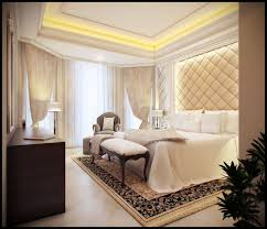 home design classic mattress pad bedroom classic style by jaxpc on deviantart the master the