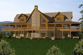 large log cabin floor plans large log cabin house plans good evening ranch home ideas huge