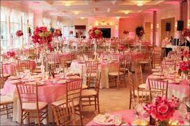 uplighting for weddings welcome to affinity for