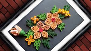 Home Made Decoration Piece Online Home Made Decoration Piece For by Quilling Designs Wall Decorating Ideas Diy Paper Crafts