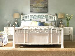 Clearance Bedroom Furniture by Tommy Bahama Bedroom Furniture Clearance Home Design U0026 Home Decor