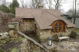 real home decorating ideas charming real life hobbit house images ideas andrea outloud