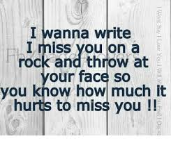 Miss You Meme - 25 best memes about miss you miss you memes