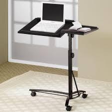 Adjustable Height Standing Desk by Standing Desks U2013 Austin U0027s Furniture Outlet