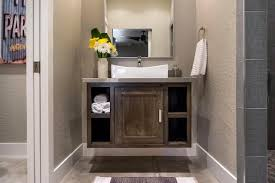 bathroom alluring design of hgtv what the best design small vanities ideas for your apartment