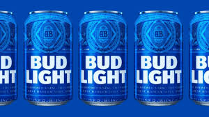 bud light in the can wieden kennedy bring bud light to the uk in a big way