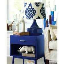 accent tables living room colorful accent tables house decorations