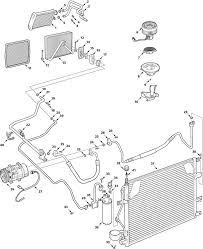 volvo engine diagrams volvo wiring diagrams instruction