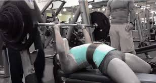 Who Invented The Bench Press Bodybuilding Bench Press Vs Powerlifting Bench Press Body Spartan