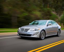 car ads 2016 sedan which are best cars for money in each beautiful luxury