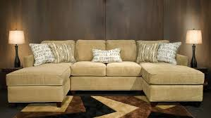 Best Sofa Sectionals Reviews Loveseat Sectional Small Room Loveseat Sectional With Chaise Small