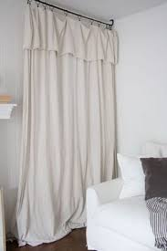 Ritva Curtain Review Pin For Later Ikea Ritva Curtain Review And Easy Ways To