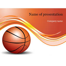 free basketball templates expin memberpro co