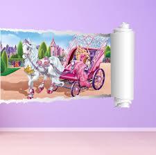 28 barbie wall mural barbie wall mural photo wallpaper barbie wall mural barbie horse princess girls full colour print wall art